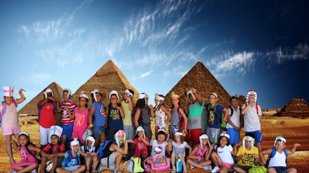 giza-pyramids-egypt-hd-wallpaper