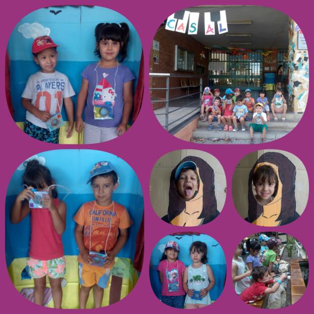 collage recorrido 2